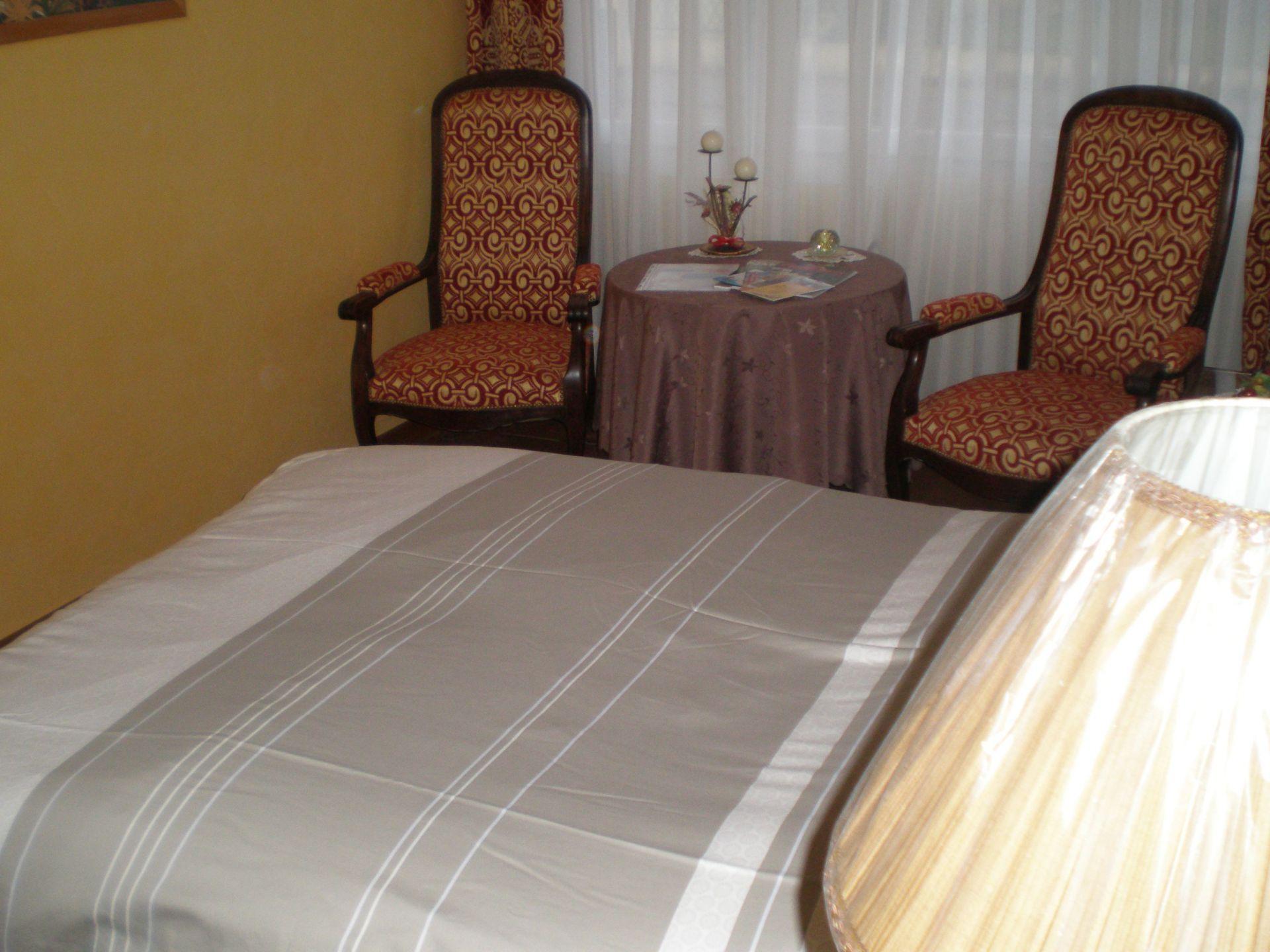 chambre d 39 hotes de villers les nancy dareva54 lorraine tourisme. Black Bedroom Furniture Sets. Home Design Ideas