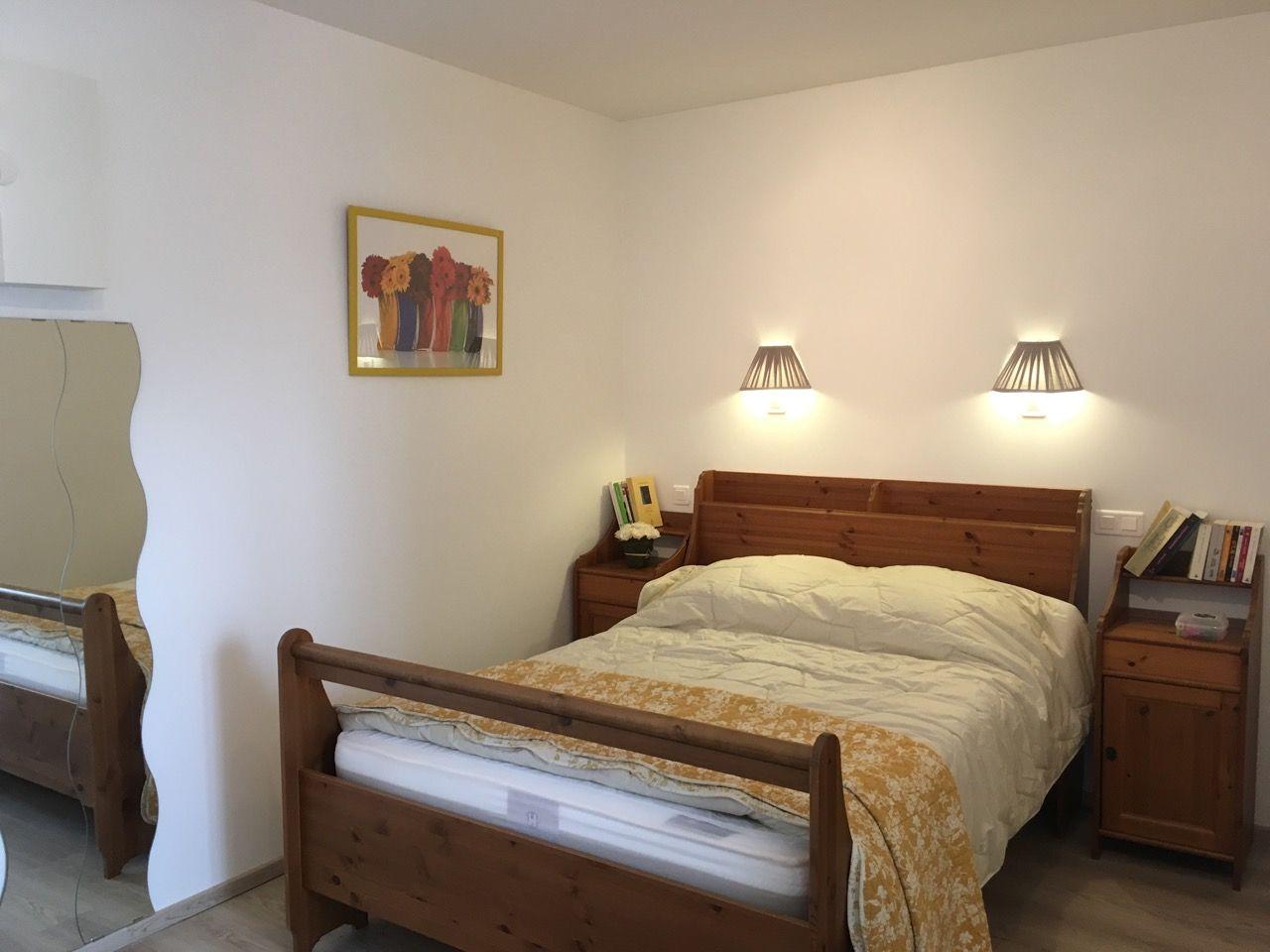 meuble boucher jean pierre studio n 245 lorraine tourisme. Black Bedroom Furniture Sets. Home Design Ideas