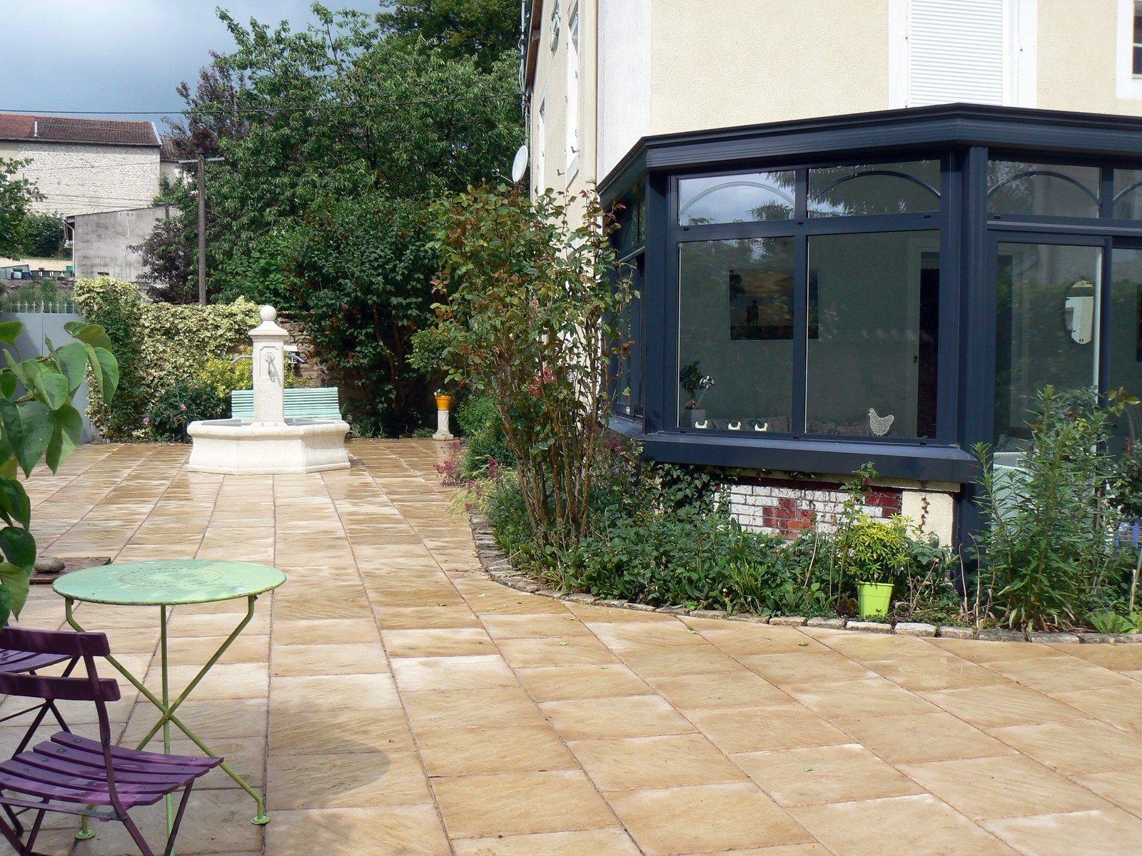 g stezimmer la maison de l 39 etang lorraine tourisme. Black Bedroom Furniture Sets. Home Design Ideas
