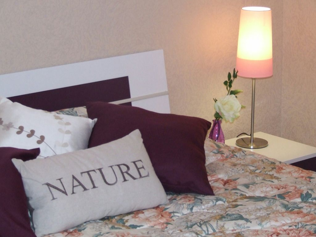 meuble de tourisme l 39 ecureuil lorraine tourisme. Black Bedroom Furniture Sets. Home Design Ideas