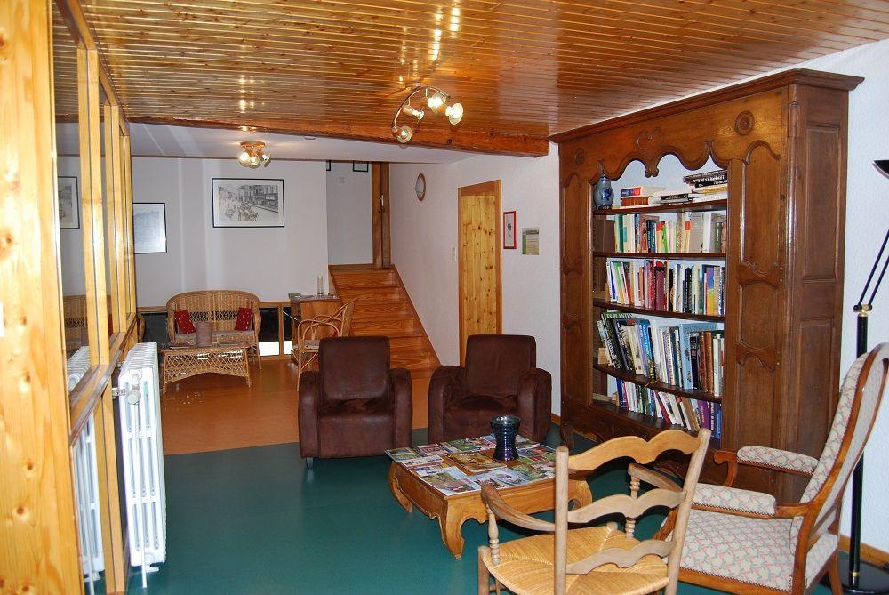 g stezimmer le grand bienfaisy lorraine tourisme. Black Bedroom Furniture Sets. Home Design Ideas