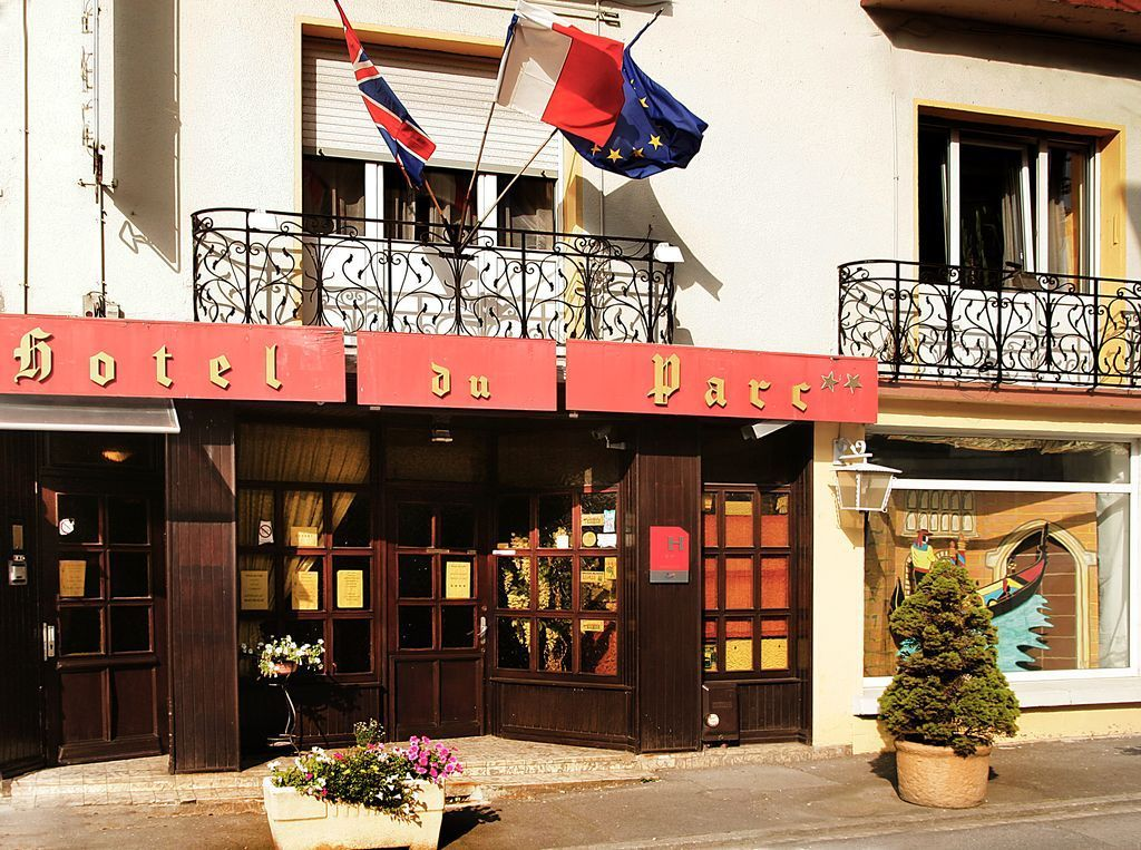Www Hotel Restaurant Dompaire En Lorraine