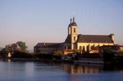 Abbayes des Prémontrés