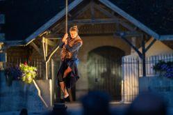 Guillaume RAMON - www.grpress.fr