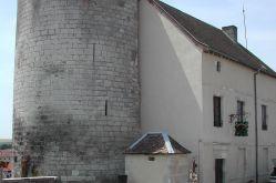 Meuse Attractivité / Artipair