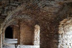 Pays Thionvillois Tourisme - Elodie Conti