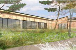 Center Parcs - Domaine des 3 Forêts