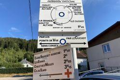 Office de tourisme Remiremont Plombière