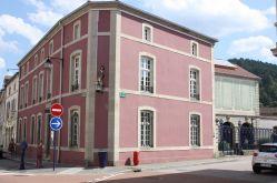 MUSEE DE FRANCE