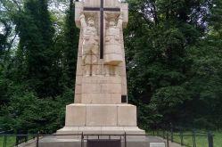 Croix des Carmes