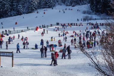 Gérardmer Ski