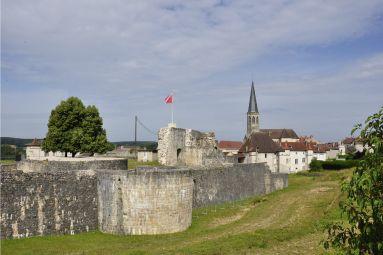 Association du Vieux Châtel.