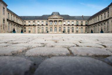 CDT Meuse/Guillaume Ramon