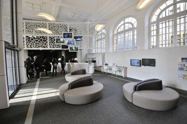 Phippe Gisselbrecht / Office de Tourisme de Metz