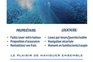 ©Nautic Boat