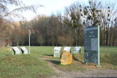 © Communauté de Communes Mad & Moselle