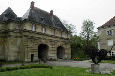 Département-Musée du Sel