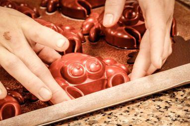Chocolaterie Kestener