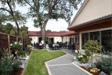 Hôtel Restaurant Burnel