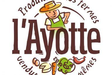 L'Ayotte