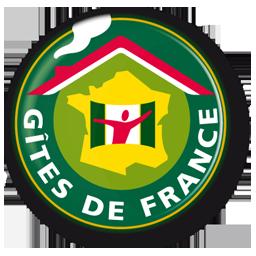 Picto Gîtes de France