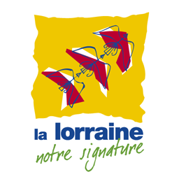 Picto La Lorraine notre signature
