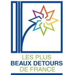 Picto les plus beaux détours de France