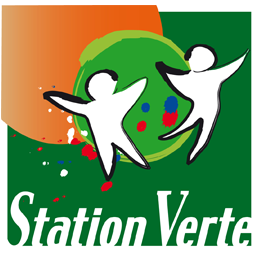 Picto Stations vertes